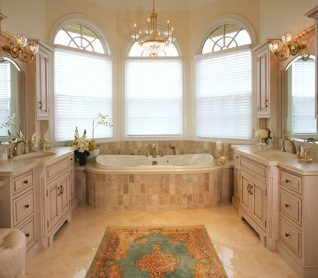 Mouser Bath Cabinet Gallery   Kitchen Cabinets Kennesaw, GA